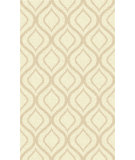 RugStudio presents Surya Kabru KAB-8015 Neutral Area Rug