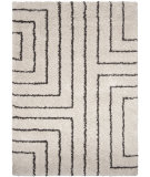 RugStudio presents Surya Kodiak KDK-1000 Machine Woven, Good Quality Area Rug