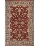 RugStudio presents Surya Kensington KEN-1000 Hand-Tufted, Good Quality Area Rug