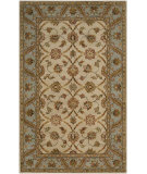 RugStudio presents Surya Kensington KEN-1001 Hand-Tufted, Good Quality Area Rug