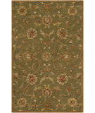 RugStudio presents Surya Kensington KEN-1004 Hand-Tufted, Good Quality Area Rug