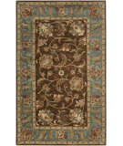RugStudio presents Surya Kensington KEN-1009 Hand-Tufted, Good Quality Area Rug