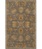 RugStudio presents Surya Kensington KEN-1013 Hand-Tufted, Good Quality Area Rug