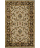 RugStudio presents Surya Kensington KEN-1021 Hand-Tufted, Good Quality Area Rug