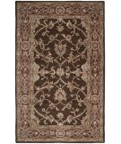 RugStudio presents Surya Kensington KEN-1025 Hand-Tufted, Good Quality Area Rug