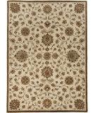 RugStudio presents Surya Kensington KEN-1044 Papyrus Hand-Tufted, Good Quality Area Rug