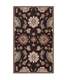 RugStudio presents Surya Kingston KGT-2001 Coffee Bean Hand-Tufted, Best Quality Area Rug