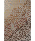 RugStudio presents Surya Kimaya KIM-4004 Hand-Tufted, Good Quality Area Rug