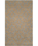 RugStudio presents Surya Kimaya KIM-4014 Hand-Tufted, Good Quality Area Rug