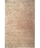 RugStudio presents Surya Kinetic Knt-3004 Parchment Hand-Tufted, Good Quality Area Rug