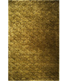 RugStudio presents Surya Kinetic Knt-3008 Moss Hand-Tufted, Good Quality Area Rug