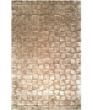 RugStudio presents Surya Kinetic Knt-3013 Ivory Hand-Tufted, Good Quality Area Rug