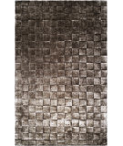 RugStudio presents Surya Kinetic Knt-3017 Brindle Woven Area Rug