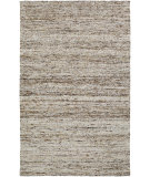RugStudio presents Surya Kota Kot-7002 Light Gray Woven Area Rug
