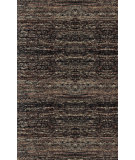 RugStudio presents Surya Kota Kot-7004 Black Woven Area Rug