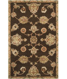 RugStudio presents Surya Langley LAG-1000 Hand-Tufted, Good Quality Area Rug