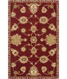 RugStudio presents Surya Langley LAG-1001 Hand-Tufted, Good Quality Area Rug