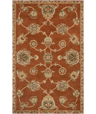 RugStudio presents Surya Langley LAG-1002 Hand-Tufted, Good Quality Area Rug