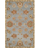 RugStudio presents Surya Langley LAG-1003 Hand-Tufted, Good Quality Area Rug