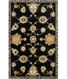RugStudio presents Surya Langley LAG-1004 Hand-Tufted, Good Quality Area Rug