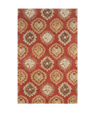RugStudio presents Surya Langley LAG-1010 Hand-Tufted, Good Quality Area Rug