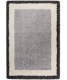 RugStudio presents Surya Los Angeles LAX-5004 Gray Area Rug