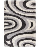 RugStudio presents Surya Los Angeles LAX-5005 Gray Area Rug