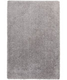 RugStudio presents Surya Los Angeles LAX-5008 Light Gray Area Rug