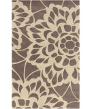 RugStudio presents Surya Lace LCE-908 Hand-Tufted, Good Quality Area Rug