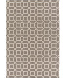 RugStudio presents Surya Lucka Lck-2001 Hand-Hooked Area Rug