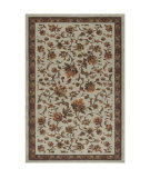 RugStudio presents Surya Lenoir LEN-2401 Machine Woven, Good Quality Area Rug