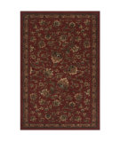 RugStudio presents Surya Lenoir LEN-2402 Machine Woven, Good Quality Area Rug