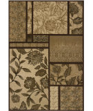 RugStudio presents Surya Lenoir LEN-2403 Machine Woven, Good Quality Area Rug