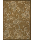 RugStudio presents Surya Lenoir LEN-2404 Machine Woven, Good Quality Area Rug