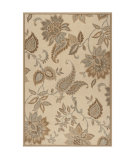 RugStudio presents Surya Lenoir LEN-2405 Machine Woven, Good Quality Area Rug