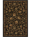 RugStudio presents Surya Lenoir LEN-2407 Machine Woven, Good Quality Area Rug