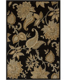 RugStudio presents Surya Lenoir LEN-2408 Machine Woven, Good Quality Area Rug