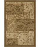RugStudio presents Surya Lenoir LEN-2409 Machine Woven, Good Quality Area Rug