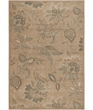 RugStudio presents Surya Lenoir Len-2426 Mossy Gold Machine Woven, Good Quality Area Rug