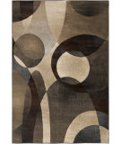 RugStudio presents Rugstudio Sample Sale 74195R Machine Woven, Good Quality Area Rug