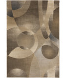 RugStudio presents Rugstudio Sample Sale 74196R Machine Woven, Good Quality Area Rug
