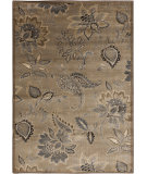 RugStudio presents Surya Lenoir LEN-2453 Machine Woven, Good Quality Area Rug