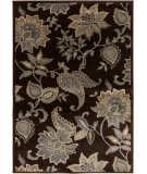 RugStudio presents Surya Lenoir LEN-2454 Machine Woven, Good Quality Area Rug
