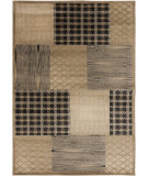 RugStudio presents Surya Lenoir LEN-2456 Machine Woven, Good Quality Area Rug