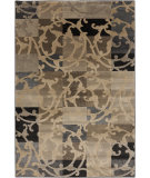 RugStudio presents Surya Lenoir LEN-2457 Machine Woven, Good Quality Area Rug