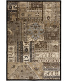 RugStudio presents Surya Lenoir LEN-2458 Machine Woven, Good Quality Area Rug