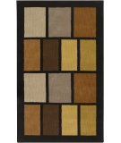 RugStudio presents Surya Loft LFT-2301 Hand-Tufted, Good Quality Area Rug