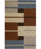 RugStudio presents Surya Loft LFT-2308 Hand-Tufted, Good Quality Area Rug