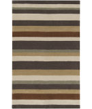 RugStudio presents Surya Loft LFT-2310 Hand-Tufted, Good Quality Area Rug