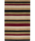RugStudio presents Surya Loft LFT-2316 Hand-Tufted, Good Quality Area Rug